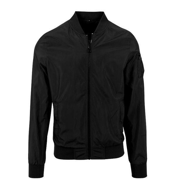 Jay-hardway-bomber-jacket